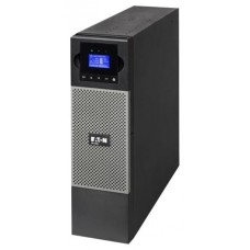 EATON 5PX 3000I RT3U (Espera 3 dias)