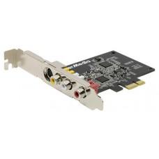 AVERMEDIA PROFESIONAL CAPTURADORA  VIDEO C725B PCIE EZMAKER SDK EXPRESS (Espera 4 dias)