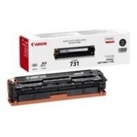TONER CYAN CANON LBP7100CN/7110CW/MF628CW/MF8230CN/ MF8280CW (Espera 4 dias)