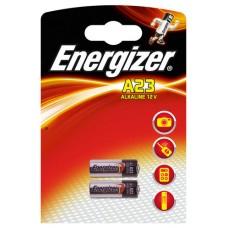 BLISTER 2 PILAS ESPECIALES MODELO E23A ENERGIZER 639336 (Espera 4 dias)