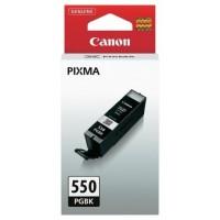 TINTA CANON PGI550 NEGRO
