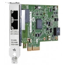 ETHERNET 1GB 2P 361T ADPTR (Espera 3 dias)