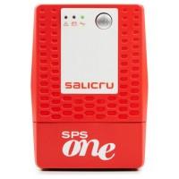SAI SALICRU SPS 500 ONE IEC