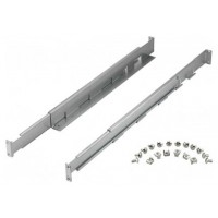 Salicru Guias Rack hasta 800mm 4 A 10 KVAS TWIN RT