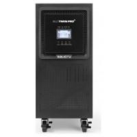 Salicru SLC 8000 TWIN PRO2