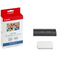 MULTIPACK CANON 7739A001