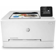 HP Color LaserJet Pro M255dw 600 x 600 DPI A4 Wifi (Espera 4 dias)
