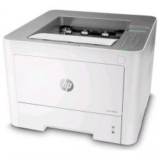 HP LASER 408DN PRINTER (Espera 3 dias)