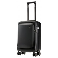 HP ALL IN ONE CARRY ON LUGGAGE (Espera 3 dias)