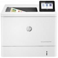 HP COLOR LASERJET ENT M555DN PRNTR (12 UDS) (Espera 3 dias)