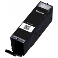CANON PGI-555PGBK XXL MX925 37ml. (Espera 3 dias)