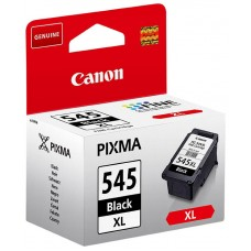 CANON Cartucho PG-545XL IP2850/MG2550