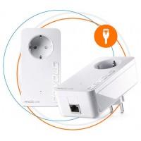 Devolo Magic 1 330 Mbit/s Ethernet Blanco (Espera 4 dias)
