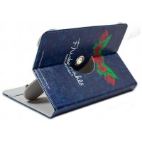 Funda COOL Ebook Tablet 10 pulgadas Universal Licencia Frida Kahlo Woman