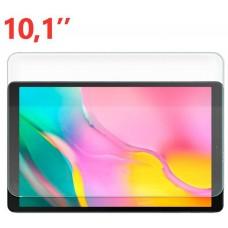 Protector Pantalla Cristal Templado COOL para Samsung Galaxy Tab A (2019) T510 / T515 10.1 pulg