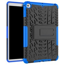 Funda COOL para iPad (2019 / 2020) 10,2 Pulg Hard Case