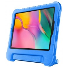 Funda COOL para Samsung Galaxy Tab A (2019) T510 / T515 Ultrashock  Azul 10.1 pulg