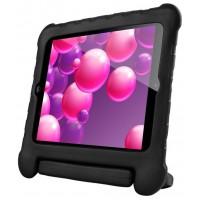Funda COOL para iPad 2 / iPad 3 / 4 Ultrashock color Negro