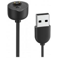 Cable Carga COOL para Xiaomi Mi Band 5
