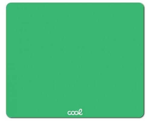Alfombrilla Ratón COOL Color Mint