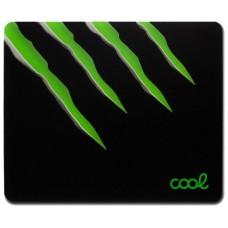 Alfombrilla Ratón COOL Gaming Verde
