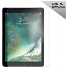 Protector Pantalla Cristal Templado COOL para iPad Pro 10.5 / iPad Air 2019 10.5