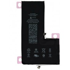 Bateria COOL Compatible para iPhone 11 Pro Max