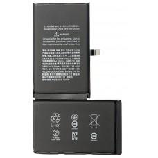 Bateria COOL Compatible para iPhone XS Max