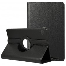 Funda COOL para Huawei Matepad T8 Polipiel Liso Negro 8 pulg