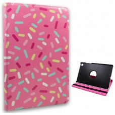 Funda COOL para Samsung Galaxy Tab A7 T500 / T505 Dibujos Candy