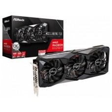 Asrock Challenger Radeon RX 6700 XT Pro 12GB OC AMD GDDR6 (Espera 4 dias)