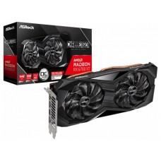 Asrock Challenger Radeon RX 6700 XT D 12GB OC AMD GDDR6 (Espera 4 dias)