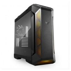 ASUS TUF Gaming GT501 Midi Tower Negro (Espera 4 dias)