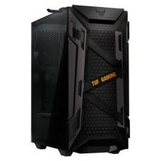 ASUS TUF Gaming GT301 Midi Tower Negro (Espera 4 dias)
