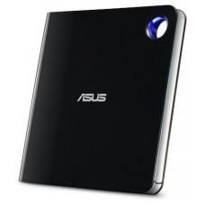ASUS SBW-06D5H-U unidad de disco óptico Negro, Plata Blu-Ray RW (Espera 4 dias)