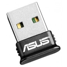 ADAPTADOR USB 2.0- BLUETOOTH 4.0 ASUS