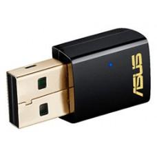 ASUS AC600