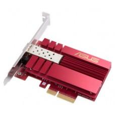 ASUS XG-C100F Interno Fibra 10000 Mbit/s (Espera 4 dias)