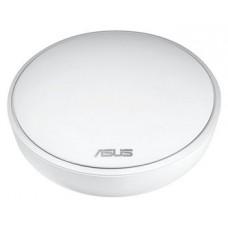 ASUS Lyra Punto Acceso AC2200 Pack 3