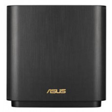 ASUS ZenWiFi AC (CT8) router inalámbrico Tribanda (2,4 GHz/5 GHz/5 GHz) Gigabit Ethernet Negro (Espera 4 dias)