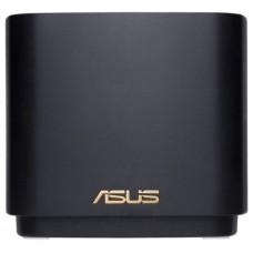 ASUS ZenWiFi Mini XD4 router inalámbrico Gigabit Ethernet Tribanda (2,4 GHz/5 GHz/5 GHz) Negro (Espera 4 dias)