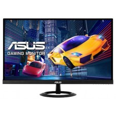 "Asus VX279HG Monitor 27"" IPS 75hz  FHD VGA HDMI"