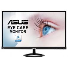 """ASUS VX279C 68,6 cm (27"""") 1920 x 1080 Pixeles Full HD Negro (Espera 4 dias)"""