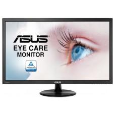 ASUS VP247HAE - monitor LED - Full HD (1080p) -