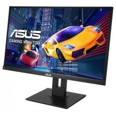 "ASUS VP279QGL 68,6 cm (27"") 1920 x 1080 Pixeles Full HD LED Negro (Espera 4 dias)"