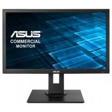 Asus BE229QLB Monitor IPS 21.5 FHD VGA DVI MM AA