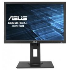 """ASUS BE209TLB 49,4 cm (19.4"""") 1440 x 900 Pixeles WXGA+ LED Negro (Espera 4 dias)"""