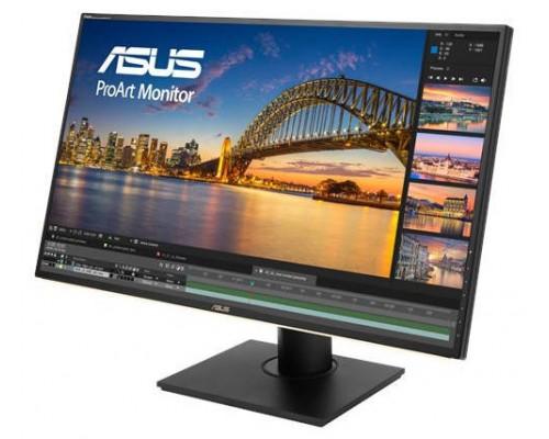 "ASUS ProArt PA329C 81,3 cm (32"") 3840 x 2160 Pixeles 4K Ultra HD LCD Negro (Espera 4 dias)"