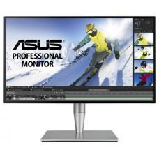 "ASUS ProArt PA27AC 68,6 cm (27"") 2560 x 1440 Pixeles Wide Quad HD LED Negro, Gris (Espera 4 dias)"