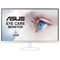 MONITOR ASUS VZ279HE-W